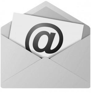 E-mails en brieven worden vaak verkeerd begrepen. Ten Have Tekst ondersteunt voor een heldere en doeltreffende boodschap