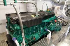 180719 - Enterprise motor