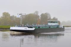 DSCF4934