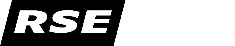 logo RSE Telecom & ICT