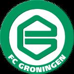 Ten Have Tekst schreef businesscase FC Groningen voor RSE telecom & ICT